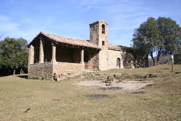Sant Corneli