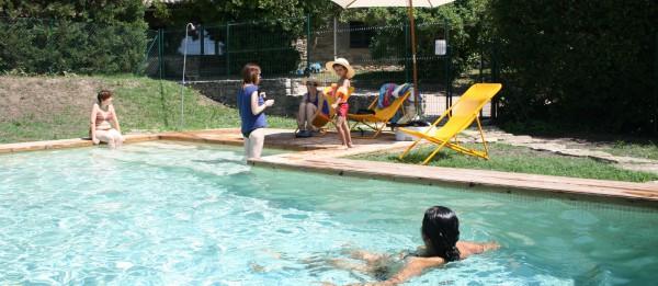 piscina familia_slider