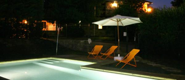 piscina nit_slider